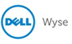 Dell Wyse Distributor